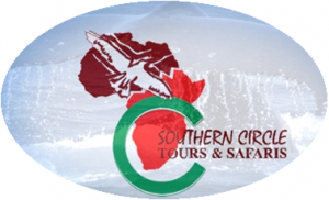 SouthernCircle