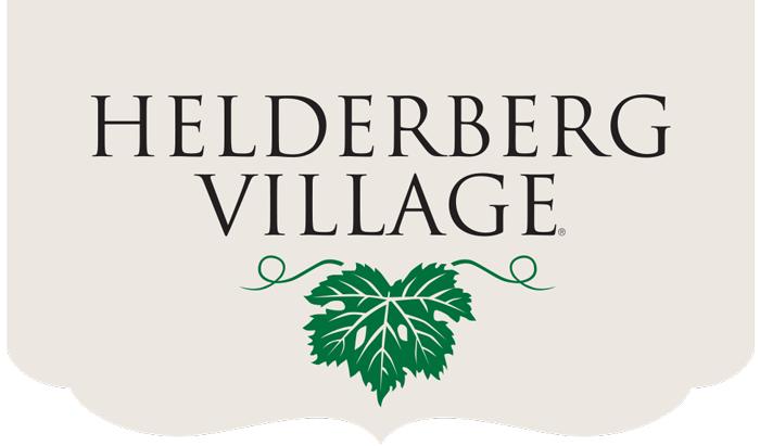 helderberg-village