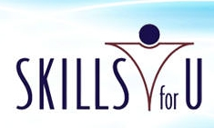 skillsforu