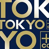 tokyo+co